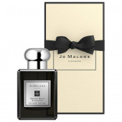 Jo Malone Bronze Wood & Leather - fara cutie