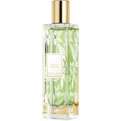 Lancome Figues & Agrumes Edp