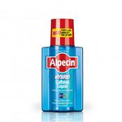 Lichid pentru scalp uscat cu prurit Alpecin Hybrid Caffeine Dr. Kurt Wolff