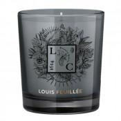 Lumanare parfumata Le Couvent Des Minimes Louis Feuillee