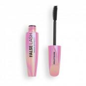 Mascara Makeup Revolution False Lash