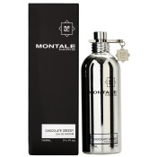 Montale Chocolate Creedy