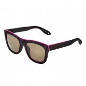Ochelari de soare Givenghy Sun GV 7016/S 8VW/EJ -52 -22 -150