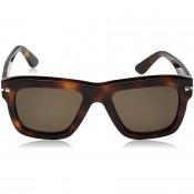 Ochelari de soare Valentino SUN V702S 214 -52 -20 -145