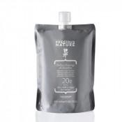Oxidant Crema 6 % Alfaparf Milano Precious Nature Extra Creamy Activator 20 vol
