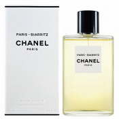 Paris Biarritz Chanel