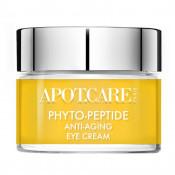Phyto Peptide - Crema pentru ochi anti-imbatranire Apotcare