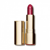 Ruj Clarins Rouge Brillant
