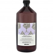 Sampon Davines Natural Tech Calming