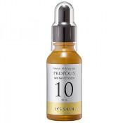 Ser pentru fata It's Skin Propolis Power 10 Formula, 30 ml
