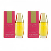 Set Apa de parfum Estee Lauder Beautiful
