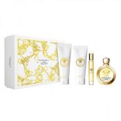 Set cadou Versace Eros Pour Femme