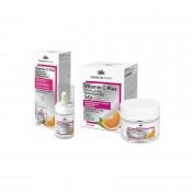 Set Cosmetic Plant Vitamin C Plus 50+