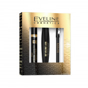 Set Eveline Cosmetics Big Volume