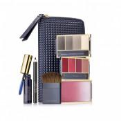 Set Makeup Palette Estee Lauder