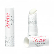 Stick de buze Avene Cold Cream