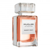 Thierry Mugler Les Exceptions Naughty Fruity