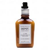 Tratament pentru par Depot 200 Hair Treatments No.202 Complete Leave-in