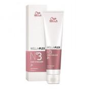 Tratament pentru par Wella Professionals WellaPlex Hair Stabilizer No.3