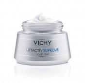 Vichy Crema antirid si fermitate pentru ten normal-mixt Liftactiv Supreme