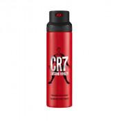 Spray pentru barbati CR7 Cristiano Ronaldo