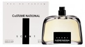 Costume Nationale Scent