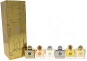 Set miniaturi Amouage Bottles Collection