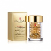 Capsule serum Elizabeth Arden Advanced Ceramide Youth Restoring