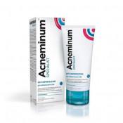 Acneminum Specialist gel exfoliant, Aflofarm