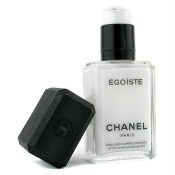 After shave balsam Chanel Egoiste