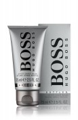After Shave Balsam Hugo Boss Boss Bottled