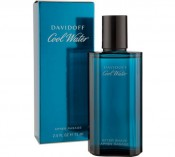 After Shave Davidoff Cool Water