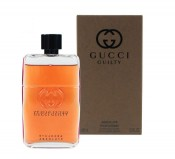 After Shave Gucci Guilty Absolute