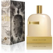 Amouage The Library Collection Opus VIII