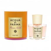 Apa de parfum Acqua Di Parma Rosa Nobile