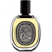 Apa de parfum Diptyque Eau Capitale