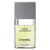 Apa de Toaleta Chanel Pour Monsieur
