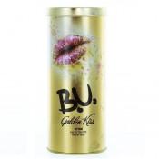 B.U. Golden Kiss