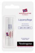 Balsam de buze Neutrogena, 4.8 g