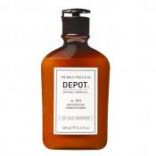 Balsam pentru par Depot 200 Hair Treatments No.201 Refreshing
