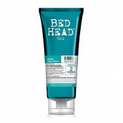 Balsam reparator Bed Head Recovery, Tigi