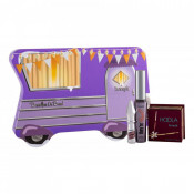 Bestsellers On Board, Set:Bronzer Hoola, Rimel They`re Real, Gel pentru fixare sprancene Gimme