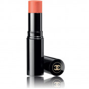 Blush stick Chanel Les Beiges