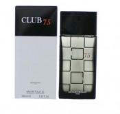Bogart Club 75