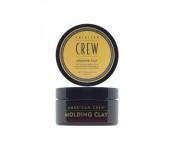 Ceara de par American Crew, Molding Clay