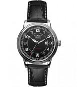 Ceas Aviator Douglas V.3.09.0.107.4