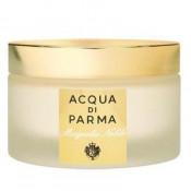 Crema de corp Acqua di Parma Magnolia Nobile Sublime