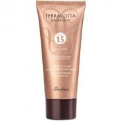 Crema Guerlain Terracotta Sun Protect Sun Moisturizer Spf15