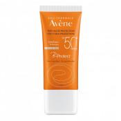 Crema pentru protectie solara SPF 50+ B-Protect, Avene