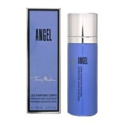 Deo Spray Thierry Mugler Angel
